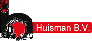 Huisman B.V.