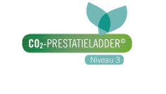 co2-prestatieladder logo